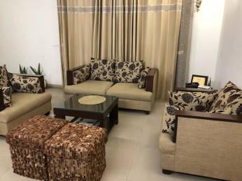 2063 sqft, 3 bhk Apartment in Vatika City Sector 49, Gurgaon at Rs. 50000