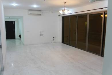 1950 sqft, 3 bhk Apartment in Emaar Palm Drive Sector 66, Gurgaon at Rs. 42000