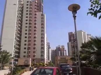2027 sqft, 3 bhk Apartment in Unitech Gardens Sector 47, Gurgaon at Rs. 38000