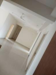 2385 sqft, 4 bhk Apartment in Vatika City Sector 49, Gurgaon at Rs. 42000