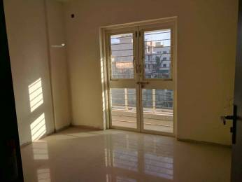 900 sqft, 2 bhk Apartment in Impulse Buildcon Residency Dhanori, Pune at Rs. 13000