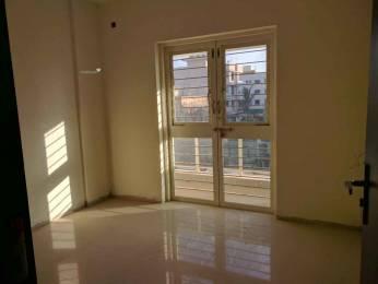 900 sqft, 2 bhk Apartment in Impulse Buildcon Residency Dhanori, Pune at Rs. 15000