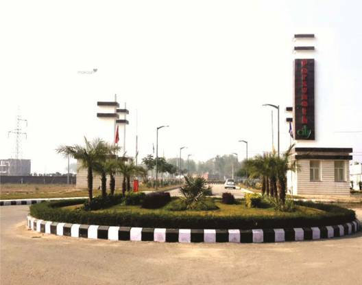 2457 sqft, Plot in Parsvnath City Sector 35, Karnal at Rs. 50.0000 Lacs