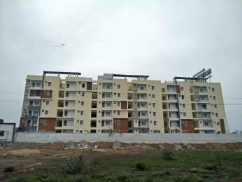 1266 sqft, 2 bhk Apartment in Builder 2BHK West Face in kesarapalligannavaram Gannavaram, Vijayawada at Rs. 39.7500 Lacs