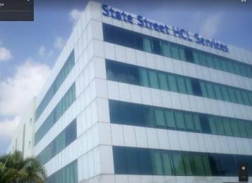 1070 sqft, 2 bhk Apartment in Builder HCPL Pushkara Rnclave Kesarapalle, Vijayawada at Rs. 35.0000 Lacs