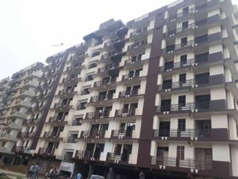 1041 sqft, 2 bhk Apartment in Builder Shtri bala ji tower Semra, Lucknow at Rs. 39.0000 Lacs