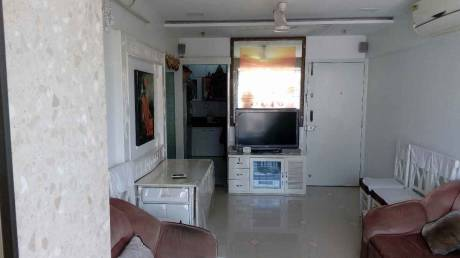 835 sqft, 2 bhk Apartment in Mahaveer Panchsheel Gardens Kandivali West, Mumbai at Rs. 2.7500 Cr