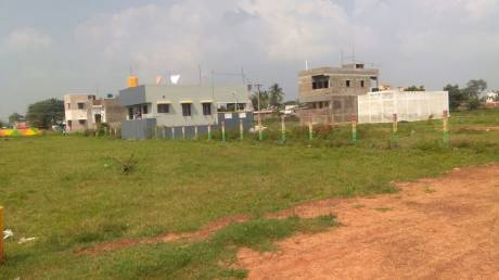 800 sqft, Plot in Builder Rayol city Poonamallee, Chennai at Rs. 14.2000 Lacs