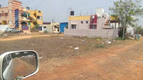 975 sqft, 2 bhk IndependentHouse in Builder Project Avadi, Chennai at Rs. 36.5000 Lacs