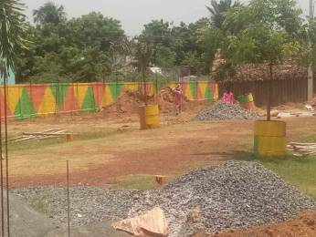860 sqft, Plot in Builder Project Poonamallee, Chennai at Rs. 15.0500 Lacs