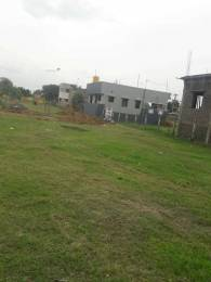 1050 sqft, Plot in Builder Project Poonamallee, Chennai at Rs. 18.9000 Lacs