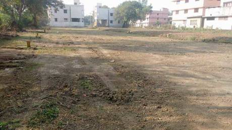 820 sqft, Plot in Builder Project Kovur, Chennai at Rs. 22.9600 Lacs