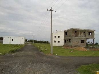 600 sqft, Plot in Builder Project Kundrathur, Chennai at Rs. 9.0000 Lacs