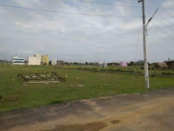601 sqft, Plot in Builder Sks avenue Nandambakkam Kundrathur, Chennai at Rs. 8.7500 Lacs