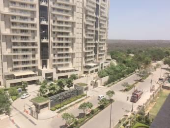 3160 sqft, 4 bhk Apartment in ABW La Lagune Sector 54, Gurgaon at Rs. 65000