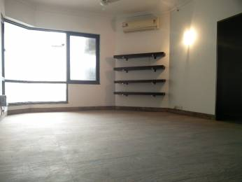 3300 sqft, 3 bhk Apartment in ITC The Laburnum Sector-28 Gurgaon, Gurgaon at Rs. 85000