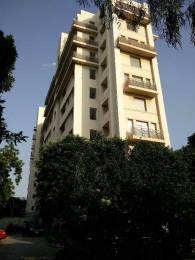 6000 sqft, 4 bhk Apartment in Builder Orchid Metropolis Kalu Sarai, Delhi at Rs. 2.3000 Lacs