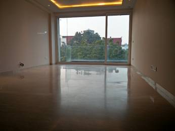 3300 sqft, 4 bhk BuilderFloor in Builder Project Vasant Vihar, Delhi at Rs. 3.0000 Lacs