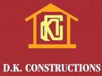 DK Constructions