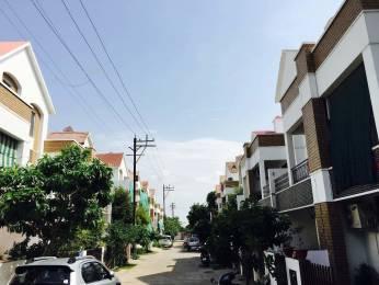 1800 sqft, 4 bhk Villa in Builder DK Cottages Bawadiya Kalan, Bhopal at Rs. 78.0000 Lacs
