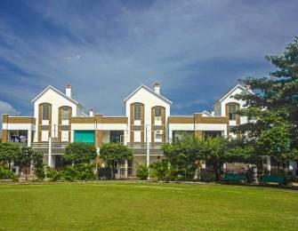 1400 sqft, 3 bhk Villa in Builder Project Bawadiya Kalan, Bhopal at Rs. 63.0000 Lacs