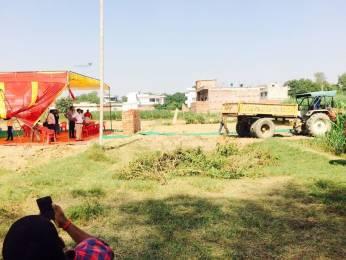 1800 sqft, Plot in Builder Arise velvet Rohaniya DLW Road, Varanasi at Rs. 21.6180 Lacs