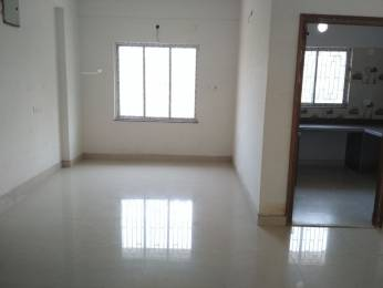 900 sqft, 2 bhk Apartment in Builder Project Action Area I, Kolkata at Rs. 41.0000 Lacs