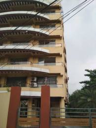 2200 sqft, 4 bhk Apartment in Builder Project Action Area I, Kolkata at Rs. 1.0100 Cr