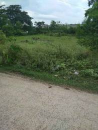 3700 sqft, Plot in Builder Project Action Area I, Kolkata at Rs. 1.5000 Cr