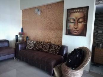 1575 sqft, 3 bhk Apartment in NBCC Vibgyor Towers New Town, Kolkata at Rs. 81.0000 Lacs