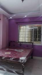 650 sqft, 2 bhk Apartment in Builder Project Keshtopur, Kolkata at Rs. 22.0000 Lacs