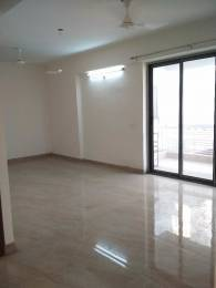 1400 sqft, 3 bhk Apartment in Builder Project Action Area I, Kolkata at Rs. 80.0000 Lacs