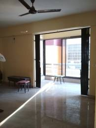 1400 sqft, 3 bhk Apartment in Builder Project Action Area I, Kolkata at Rs. 78.0000 Lacs