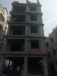 1440 sqft, 3 bhk Apartment in Builder Project Action Area I, Kolkata at Rs. 63.0000 Lacs