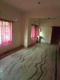 700 sqft, 1 bhk Apartment in Builder Project Keshtopur, Kolkata at Rs. 7000