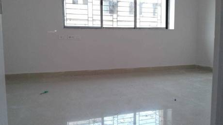 1485 sqft, 3 bhk Apartment in Builder Project Action Area I, Kolkata at Rs. 67.0000 Lacs