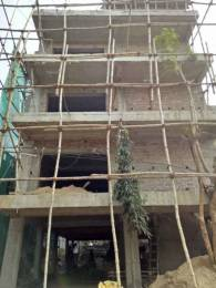 1700 sqft, 3 bhk BuilderFloor in Builder Project Sector II - Salt Lake, Kolkata at Rs. 1.6000 Cr