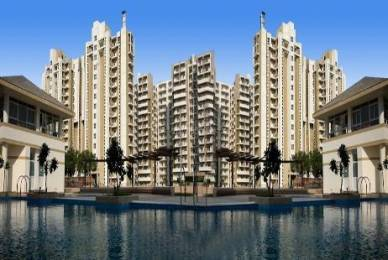 2075 sqft, 3 bhk Apartment in Bestech Park View City 1 Sector 48, Gurgaon at Rs. 1.7500 Cr