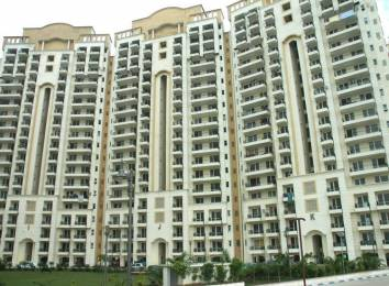 1875 sqft, 3 bhk Apartment in JMD Gardens Sector 33, Gurgaon at Rs. 1.2522 Cr