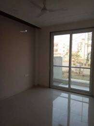 1825 sqft, 3 bhk BuilderFloor in Vatika Premium Floors Sector 82, Gurgaon at Rs. 93.0000 Lacs