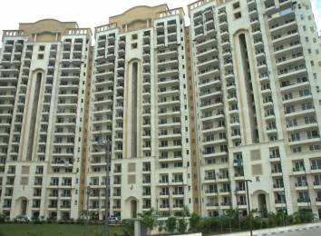 1875 sqft, 3 bhk Apartment in JMD Gardens Sector 33, Gurgaon at Rs. 1.1700 Cr