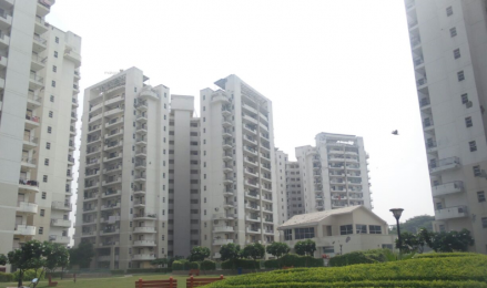2345 sqft, 3 bhk Apartment in Bestech Park View City 1 Sector 48, Gurgaon at Rs. 1.9200 Cr