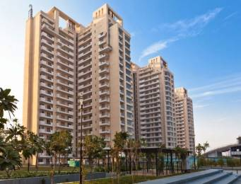 3125 sqft, 4 bhk Apartment in Bestech Park View Spa Sector 47, Gurgaon at Rs. 3.5000 Cr