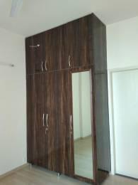 2060 sqft, 3 bhk Apartment in Pioneer Pioneer Park PH 1 Sector 61, Gurgaon at Rs. 1.6100 Cr