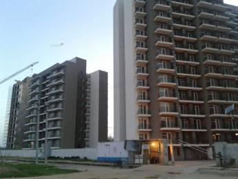 1208 sqft, 2 bhk Apartment in Dhoot Time Residency Sector 63, Gurgaon at Rs. 1.0500 Cr