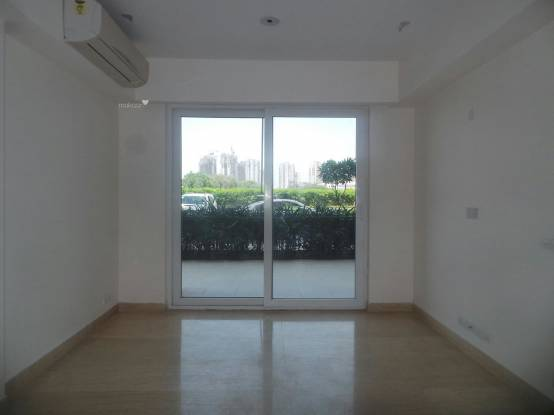 1890 sqft, 3 bhk Apartment in Conscient Heritage One Sector 62, Gurgaon at Rs. 36000