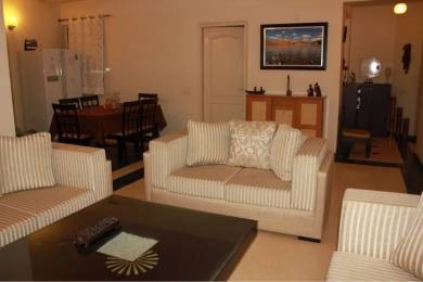3715 sqft, 4 bhk Apartment in Bestech Park View Spa Sector 47, Gurgaon at Rs. 4.0000 Cr