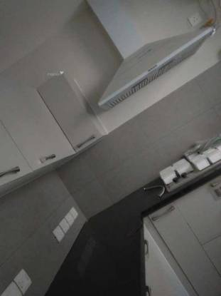 2525 sqft, 4 bhk Apartment in Paras Irene Sector 70A, Gurgaon at Rs. 1.5400 Cr