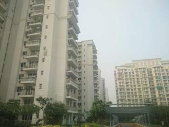 1442 sqft, 3 bhk Apartment in BPTP Park Prime Sector 66, Gurgaon at Rs. 1.0500 Cr