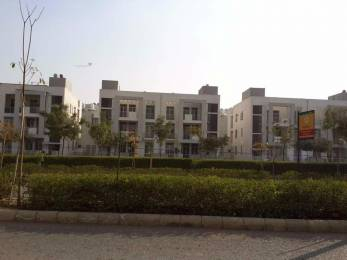 930 sqft, 2 bhk BuilderFloor in Vatika Emilia Floors Sector 82, Gurgaon at Rs. 56.0000 Lacs